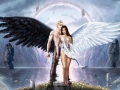 angelic-healing